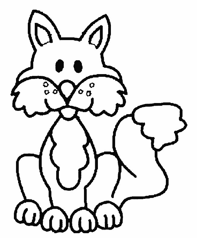 animated-coloring-pages-fox-image-0003