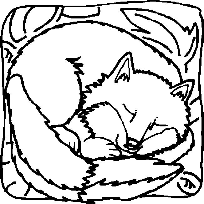 animated-coloring-pages-fox-image-0006