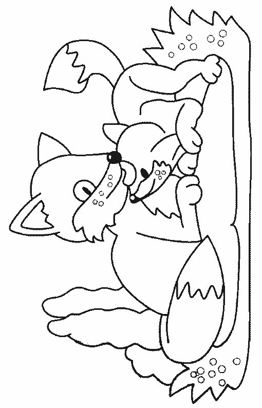 animated-coloring-pages-fox-image-0007