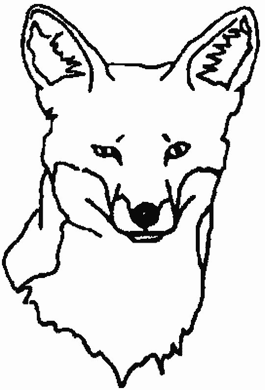 animated-coloring-pages-fox-image-0010