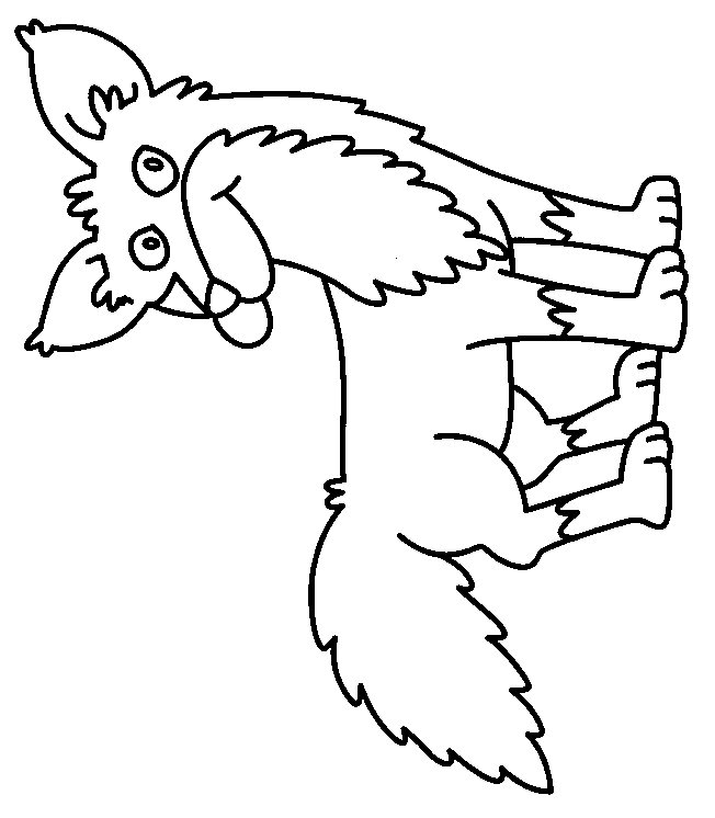 animated-coloring-pages-fox-image-0011