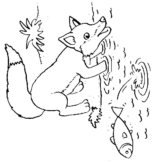 animated-coloring-pages-fox-image-0012