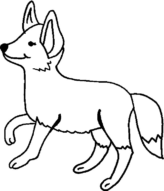 animated-coloring-pages-fox-image-0014