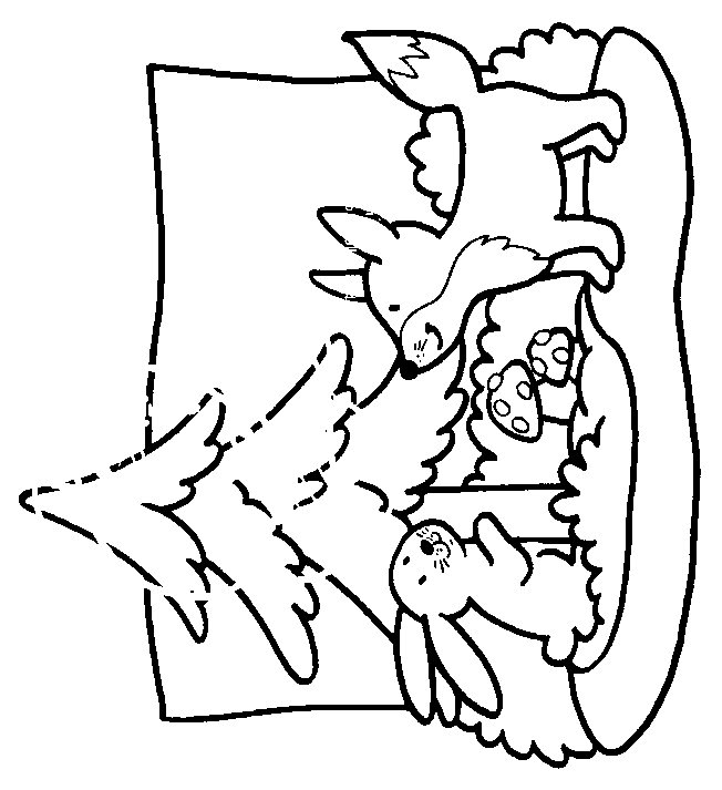 animated-coloring-pages-fox-image-0016