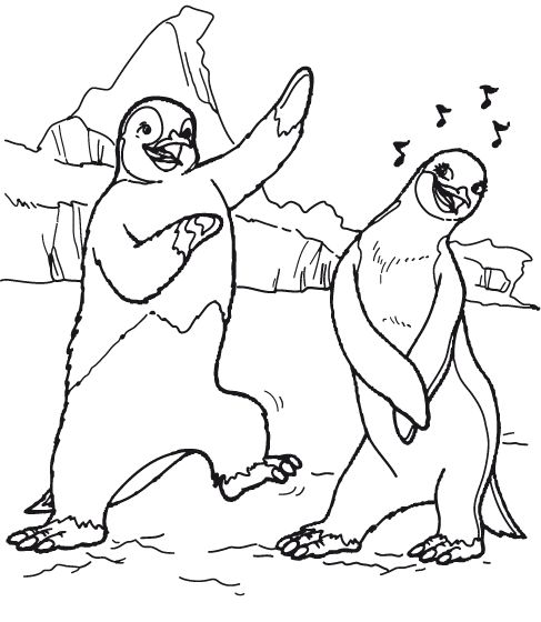 animated-coloring-pages-penguin-image-0002