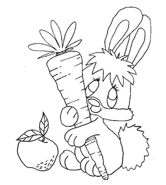animated-coloring-pages-rabbit-image-0002