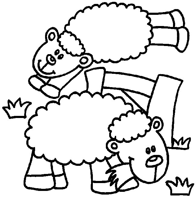 animated-coloring-pages-sheep-image-0001