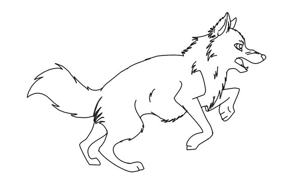 animated-coloring-pages-wolf-image-0001