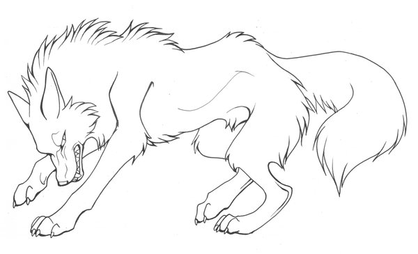 animated-coloring-pages-wolf-image-0004
