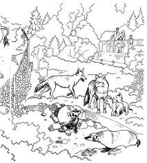 animated-coloring-pages-wolf-image-0005
