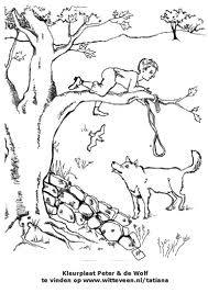 animated-coloring-pages-wolf-image-0009
