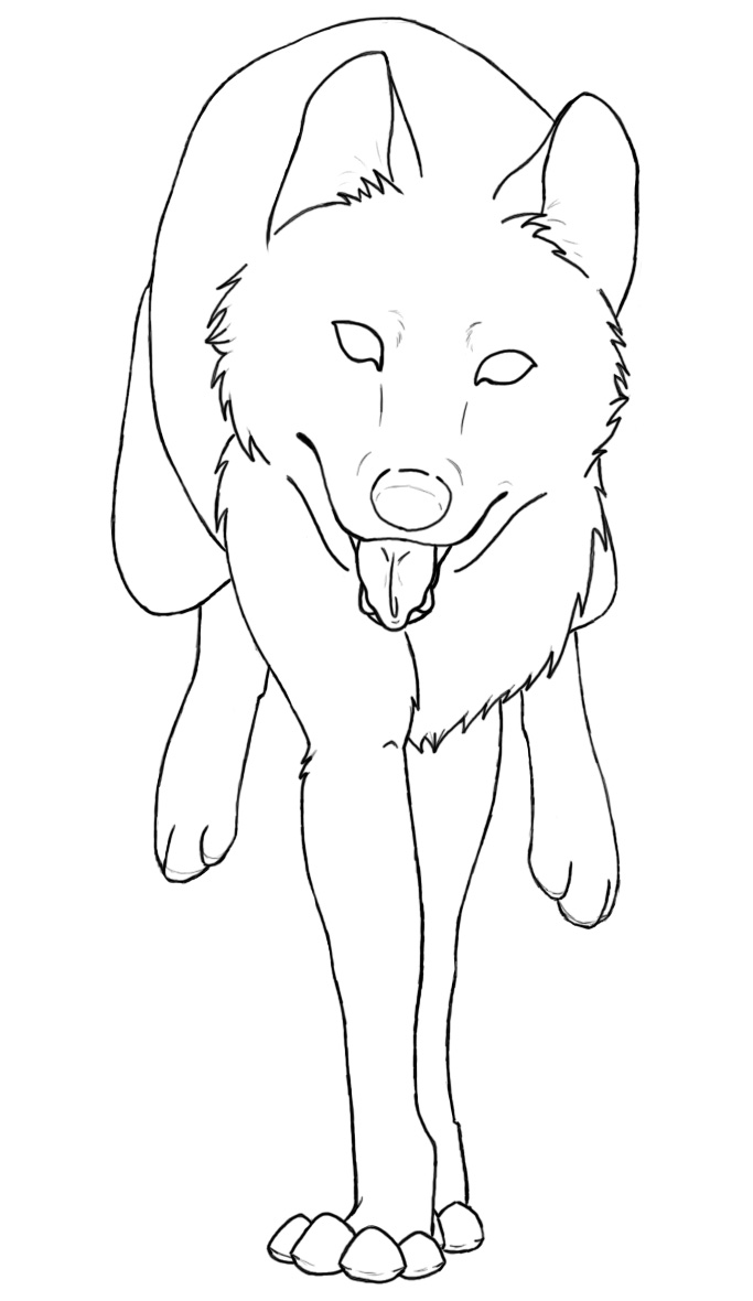 animated-coloring-pages-wolf-image-0010