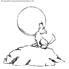 animated-coloring-pages-wolf-image-0014