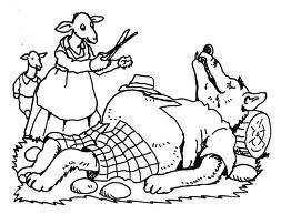 animated-coloring-pages-wolf-image-0015