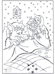 animated-coloring-pages-wolf-image-0018