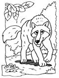 animated-coloring-pages-wolf-image-0019