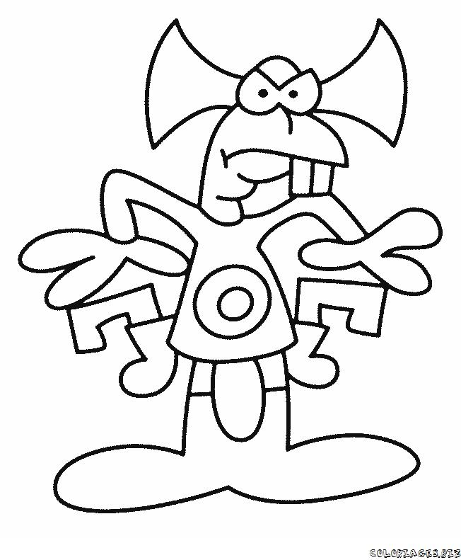 animated-coloring-pages-alien-image-0006