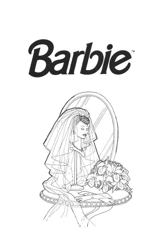 animated-coloring-pages-barbie-image-0015