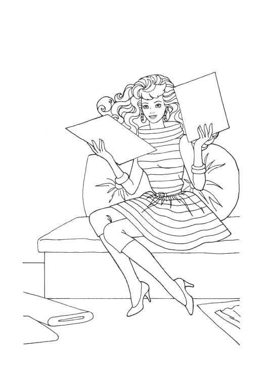 animated-coloring-pages-barbie-image-0016