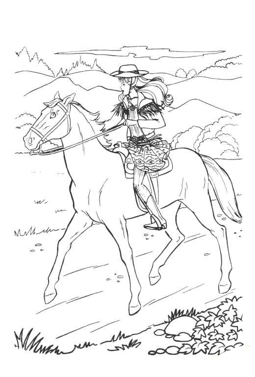 animated-coloring-pages-barbie-image-0017
