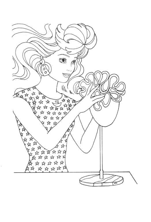 animated-coloring-pages-barbie-image-0018