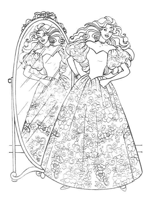 animated-coloring-pages-barbie-image-0019