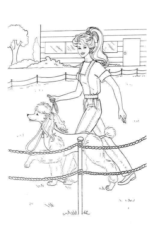 animated-coloring-pages-barbie-image-0020