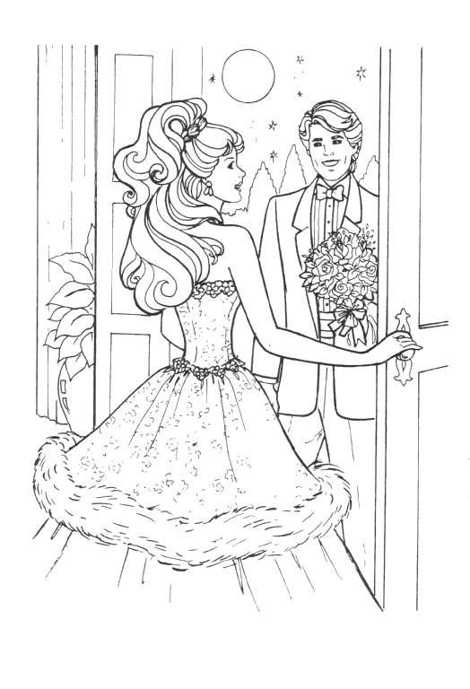 animated-coloring-pages-barbie-image-0021