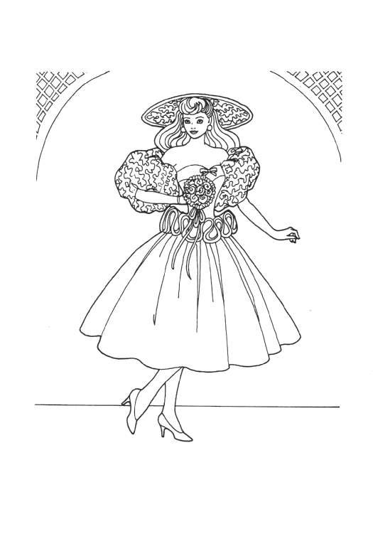 animated-coloring-pages-barbie-image-0022