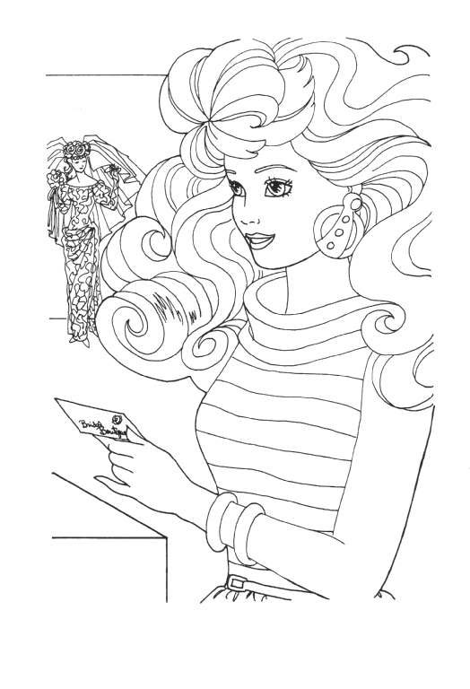 animated-coloring-pages-barbie-image-0023
