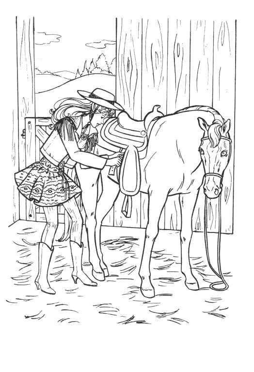 animated-coloring-pages-barbie-image-0025