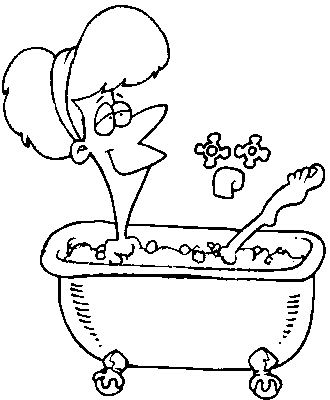 animated-coloring-pages-bath-image-0002