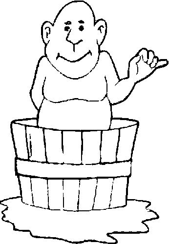 animated-coloring-pages-bath-image-0003