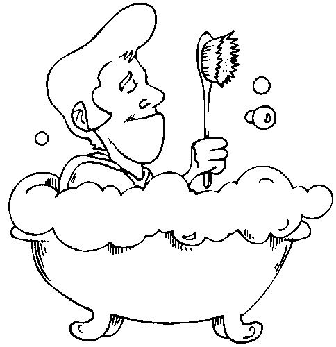 animated-coloring-pages-bath-image-0004