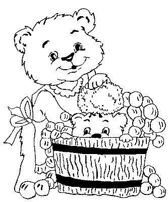 animated-coloring-pages-bath-image-0005