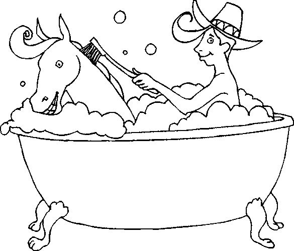 animated-coloring-pages-bath-image-0006