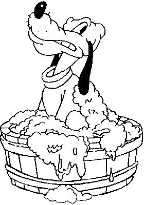 animated-coloring-pages-bath-image-0007