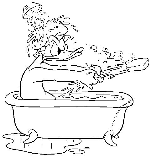 animated-coloring-pages-bath-image-0008