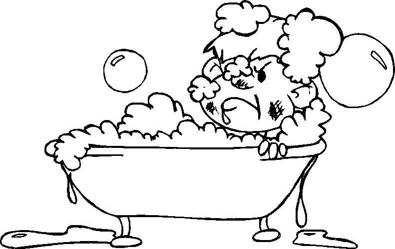 animated-coloring-pages-bath-image-0009