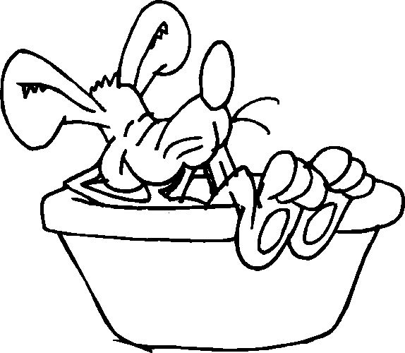 animated-coloring-pages-bath-image-0011
