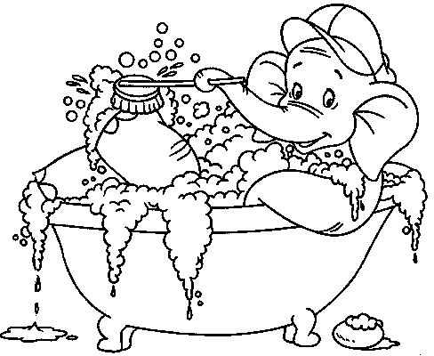 animated-coloring-pages-bath-image-0013