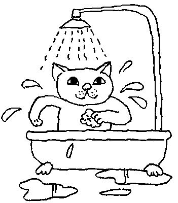 animated-coloring-pages-bath-image-0014