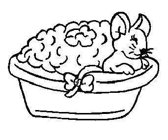 animated-coloring-pages-bath-image-0016