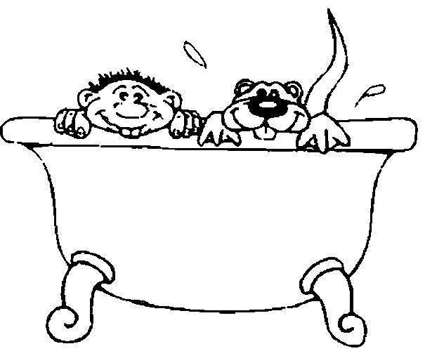 animated-coloring-pages-bath-image-0018