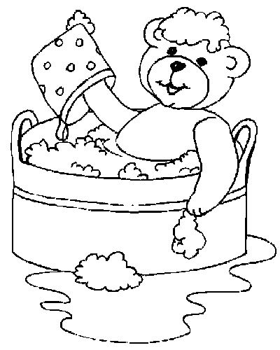 animated-coloring-pages-bath-image-0019