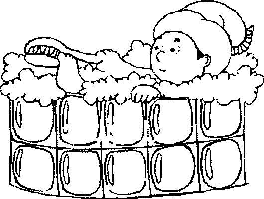 animated-coloring-pages-bath-image-0021