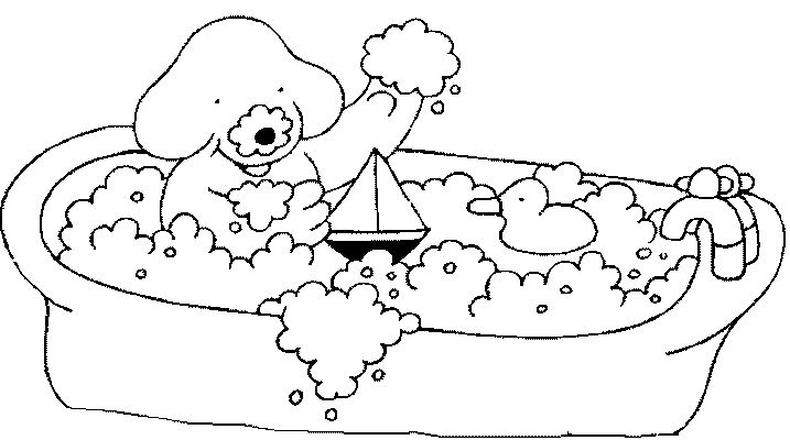 animated-coloring-pages-bath-image-0022