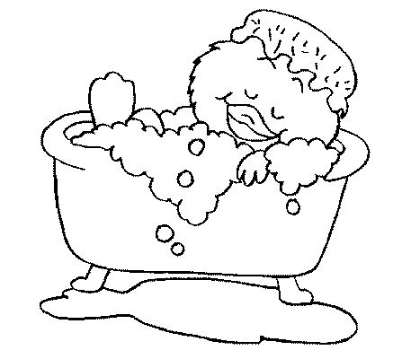 animated-coloring-pages-bath-image-0023
