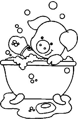 animated-coloring-pages-bath-image-0024