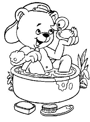 animated-coloring-pages-bath-image-0026